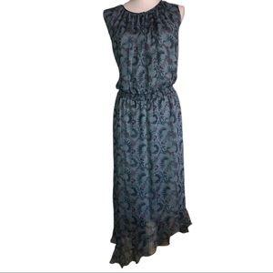 Vince Camuto Plus Size Dress